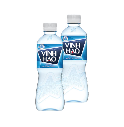 nuoc-khoang-vinh-hao-350ml-senvietwater